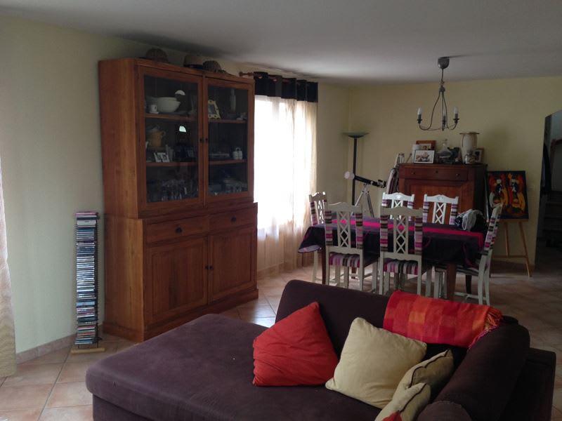 Rental house / villa Pibrac 1183€ CC - Picture 3