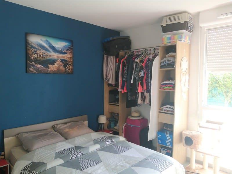 Rental apartment Leguevin 530€ CC - Picture 3