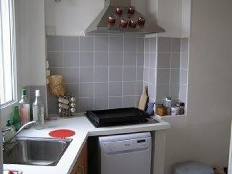 Rental apartment Toulouse 610€ CC - Picture 2