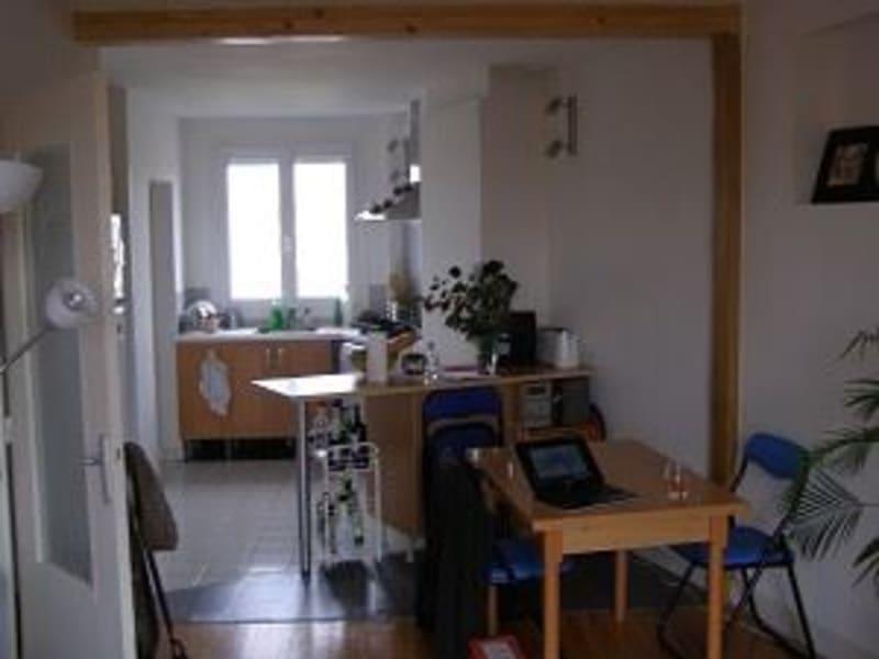 Rental apartment Toulouse 610€ CC - Picture 3