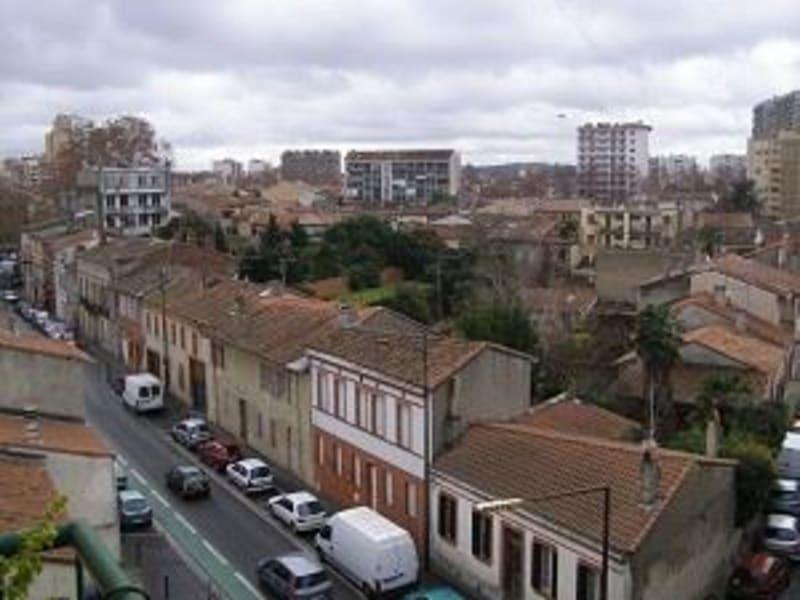 Rental apartment Toulouse 610€ CC - Picture 5