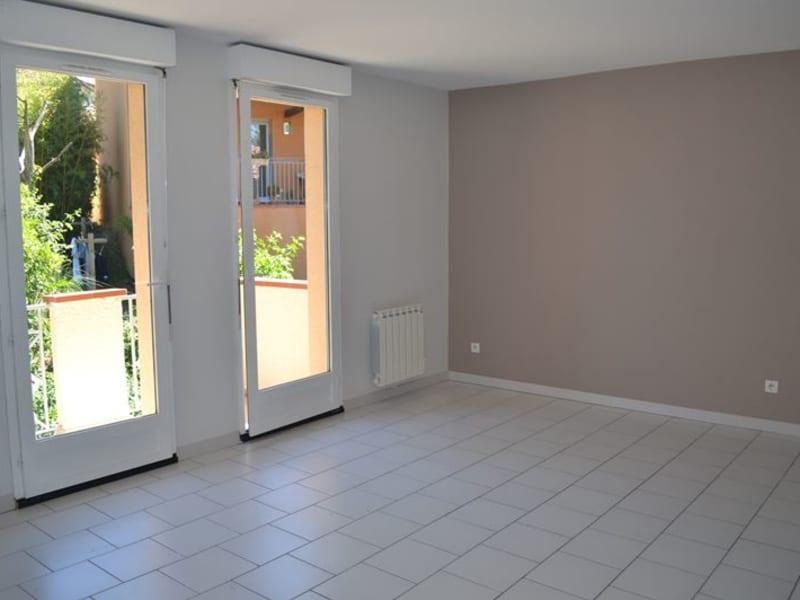 Rental apartment Pibrac 650€ CC - Picture 3