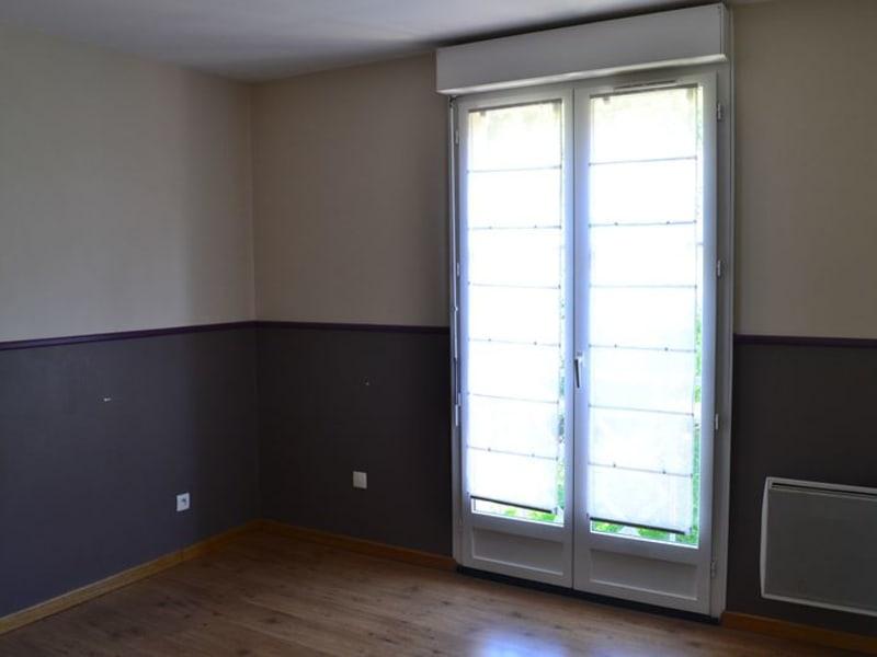 Rental apartment Pibrac 650€ CC - Picture 4