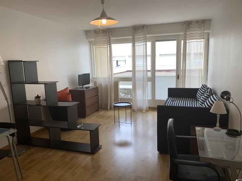 Vente appartement Pau 76000€ - Photo 2
