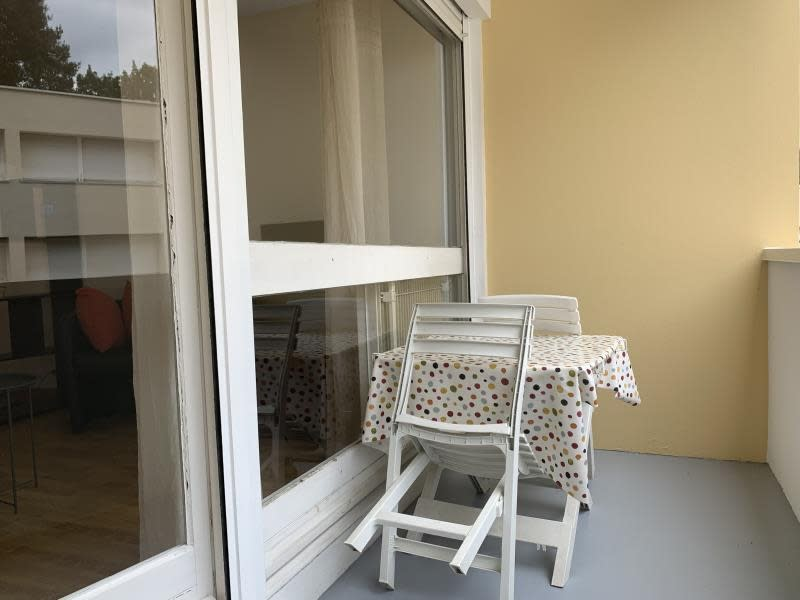 Vente appartement Pau 76000€ - Photo 3