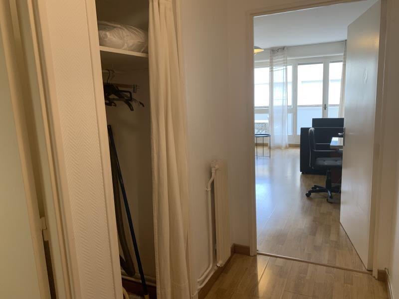 Vente appartement Pau 76000€ - Photo 5