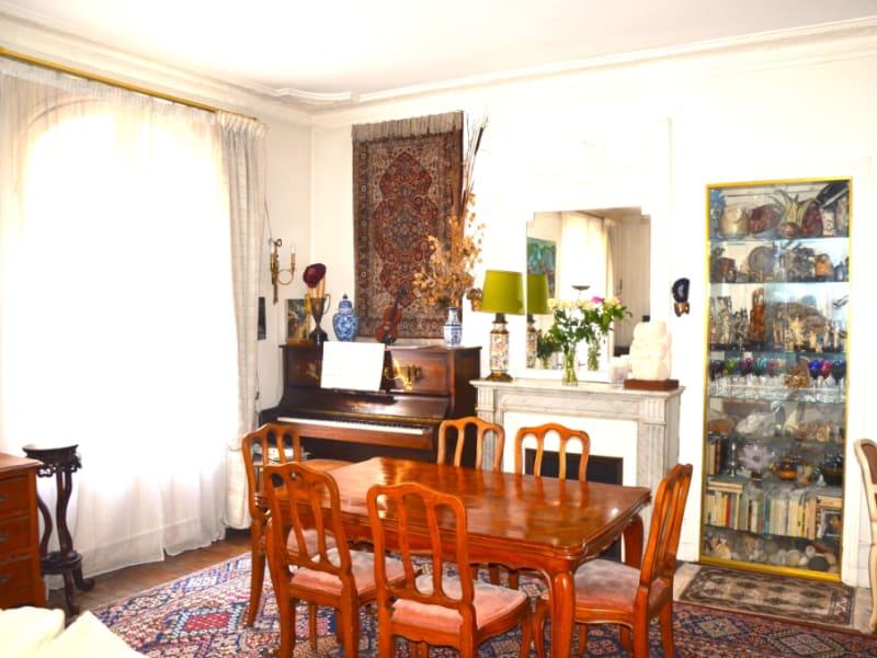 Vendita appartamento Paris 5ème 1250000€ - Fotografia 10