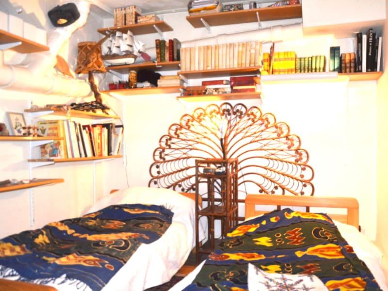 Vendita appartamento Paris 5ème 1250000€ - Fotografia 18