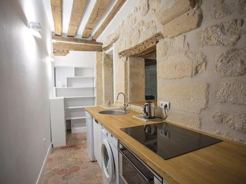 Vendita appartamento Paris 4ème 1780000€ - Fotografia 7