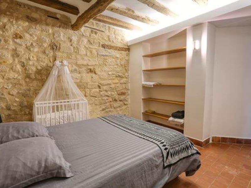 Vendita appartamento Paris 4ème 1780000€ - Fotografia 9