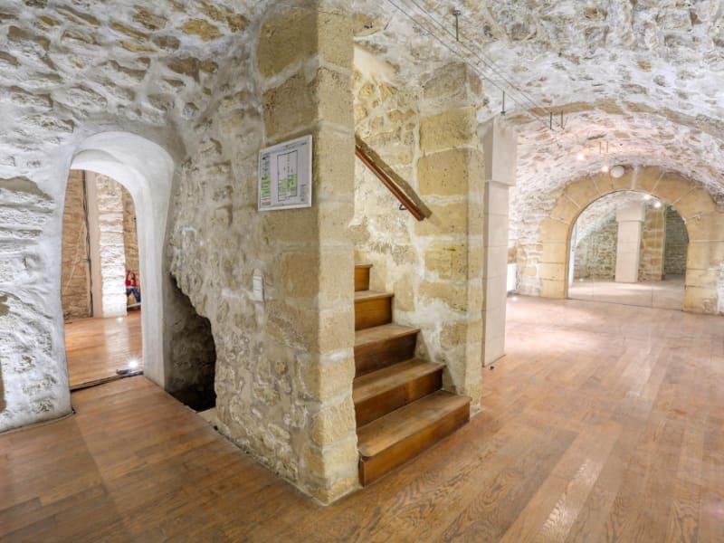 Vendita appartamento Paris 4ème 1780000€ - Fotografia 10
