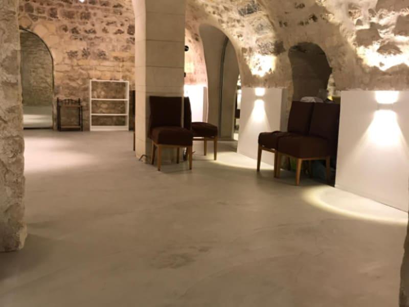 Vendita appartamento Paris 4ème 1780000€ - Fotografia 11