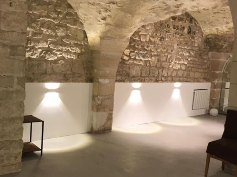 Vendita appartamento Paris 4ème 1780000€ - Fotografia 12