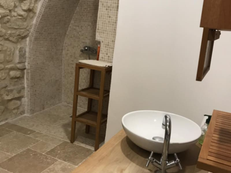 Vendita appartamento Paris 4ème 1780000€ - Fotografia 14