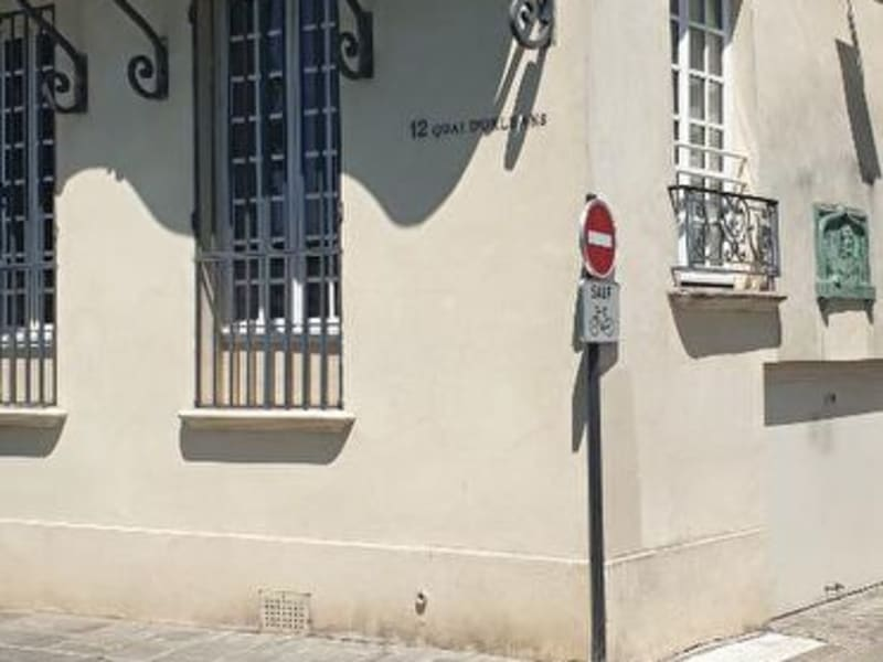 Vendita appartamento Paris 4ème 1780000€ - Fotografia 16