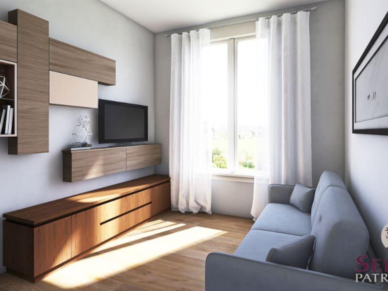 Vendita appartamento Paris 6ème 305000€ - Fotografia 4