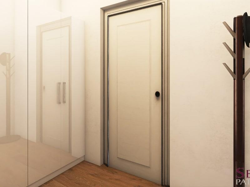 Vendita appartamento Paris 6ème 305000€ - Fotografia 9