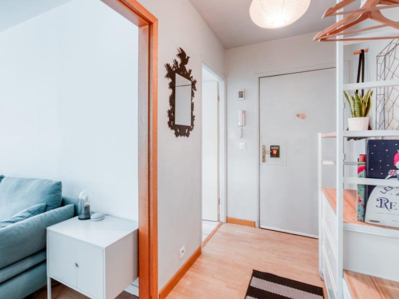 Sale apartment Paris 14ème 748000€ - Picture 5