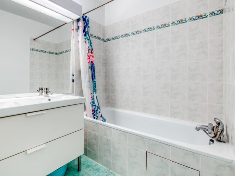 Sale apartment Paris 14ème 748000€ - Picture 6