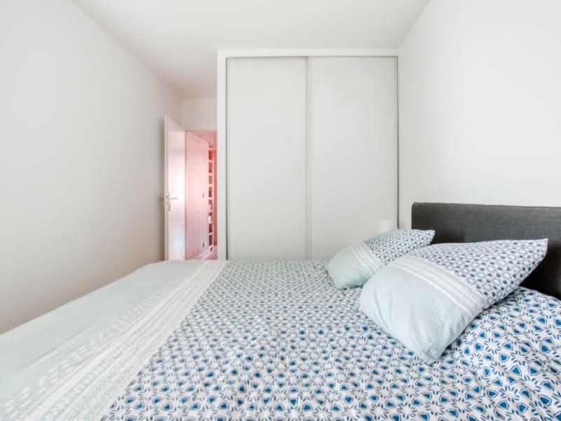 Sale apartment Paris 14ème 748000€ - Picture 10