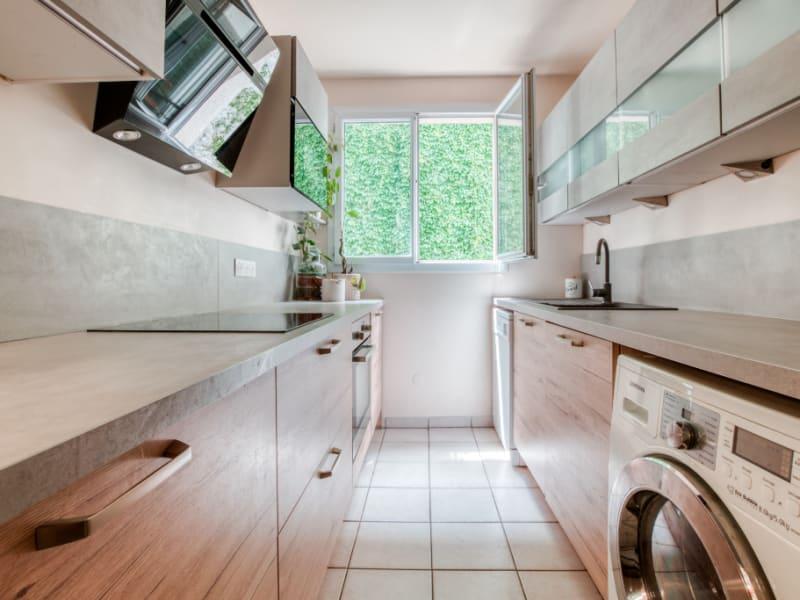 Sale apartment Paris 14ème 748000€ - Picture 12