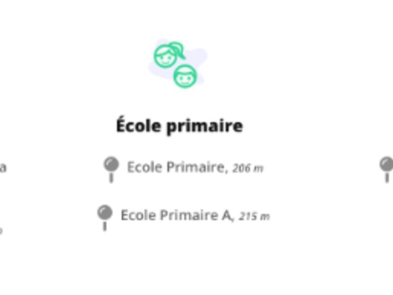 Verkauf wohnung Paris 13ème 1185000€ - Fotografie 3