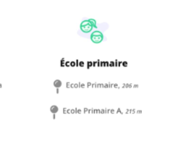 Verkauf wohnung Paris 13ème 1185000€ - Fotografie 5
