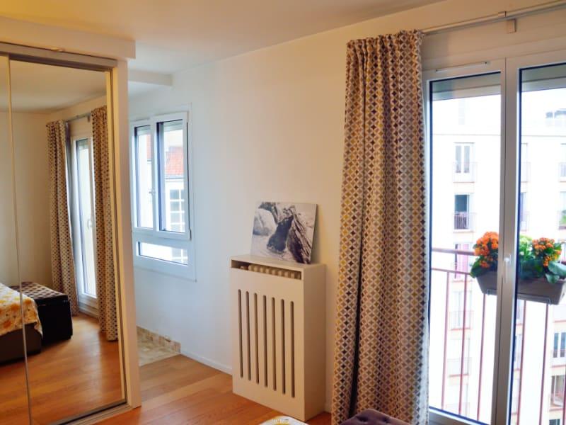 Verkauf wohnung Paris 13ème 1185000€ - Fotografie 6