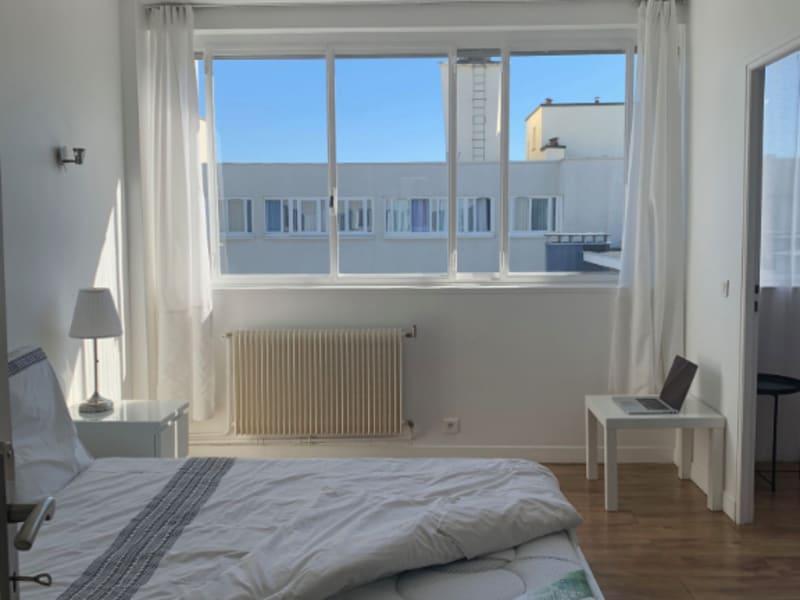 Affitto appartamento Montrouge 1390€ CC - Fotografia 2
