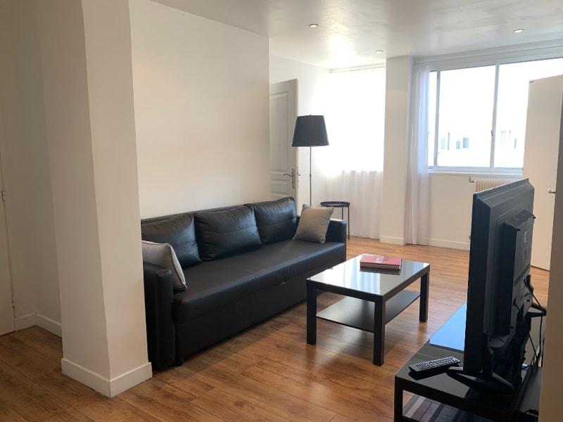 Affitto appartamento Montrouge 1390€ CC - Fotografia 4