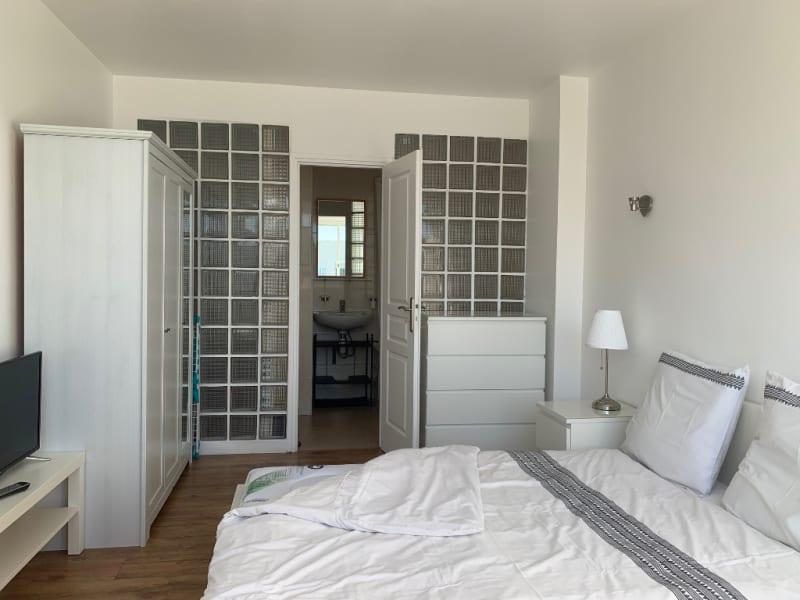 Affitto appartamento Montrouge 1390€ CC - Fotografia 5