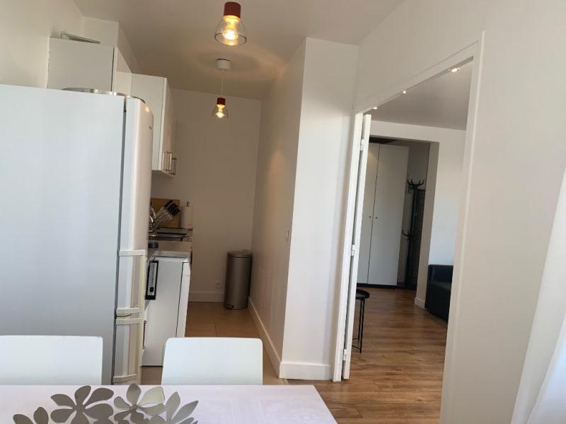 Affitto appartamento Montrouge 1390€ CC - Fotografia 8