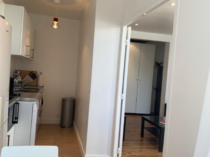 Affitto appartamento Montrouge 1390€ CC - Fotografia 10