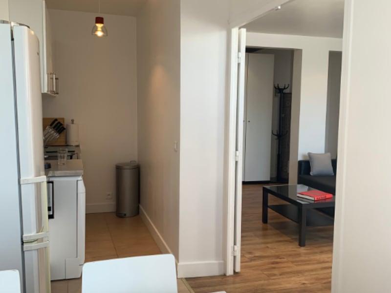 Affitto appartamento Montrouge 1390€ CC - Fotografia 14