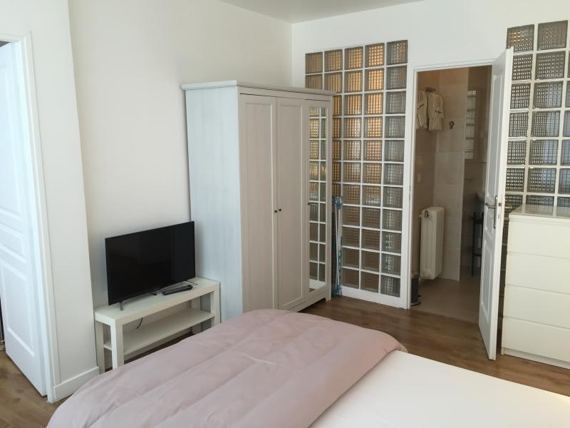 Affitto appartamento Montrouge 1390€ CC - Fotografia 15
