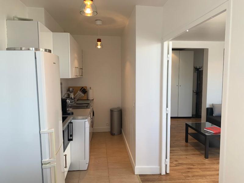 Affitto appartamento Montrouge 1390€ CC - Fotografia 16