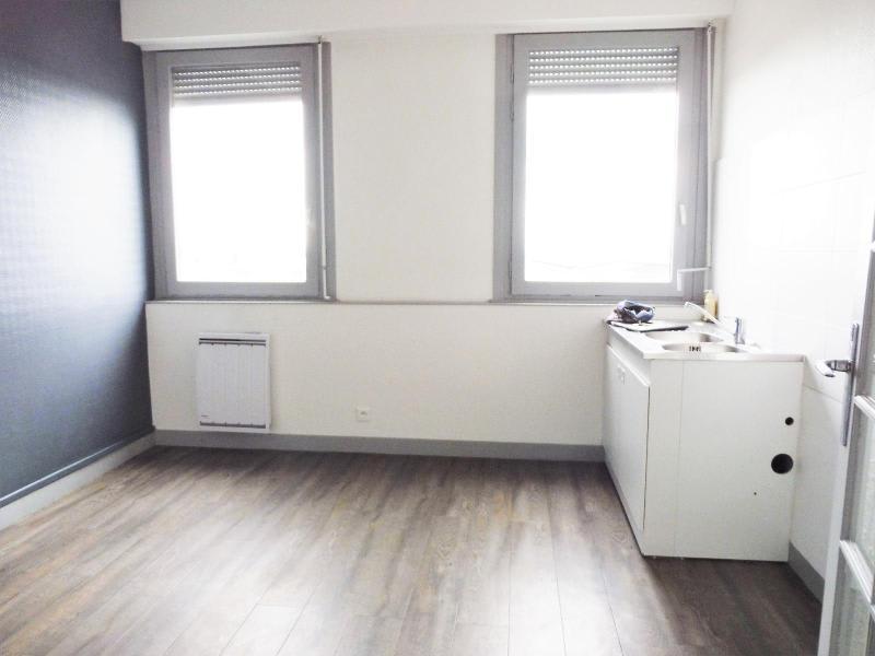 Location bureau Caluire 860€ HC - Photo 1