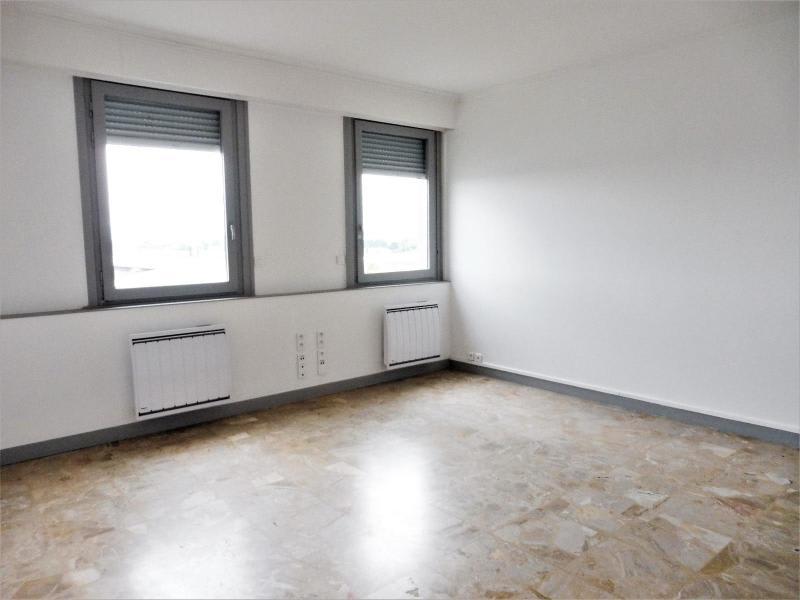 Location bureau Caluire 860€ HC - Photo 3