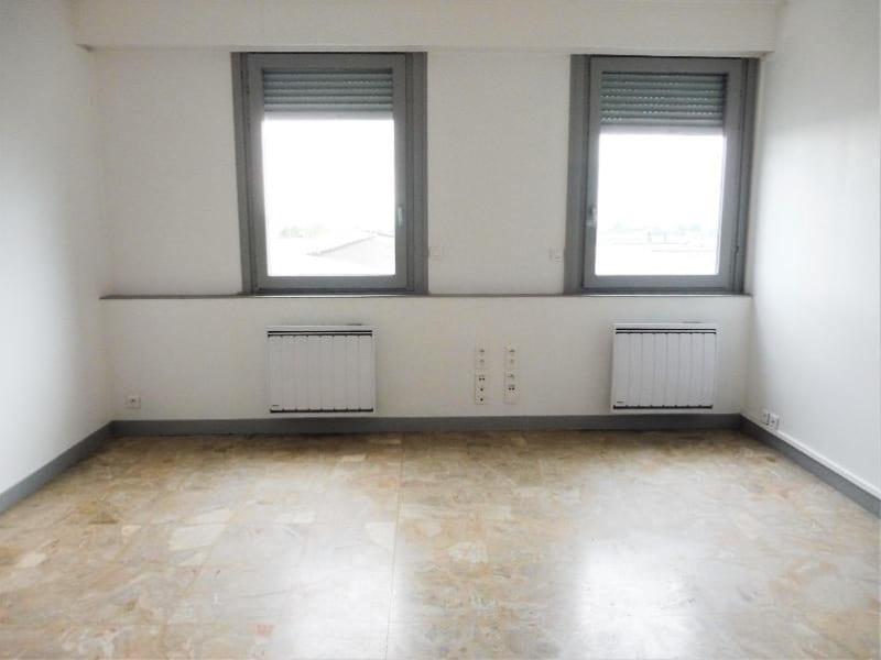Location bureau Caluire 860€ HC - Photo 4