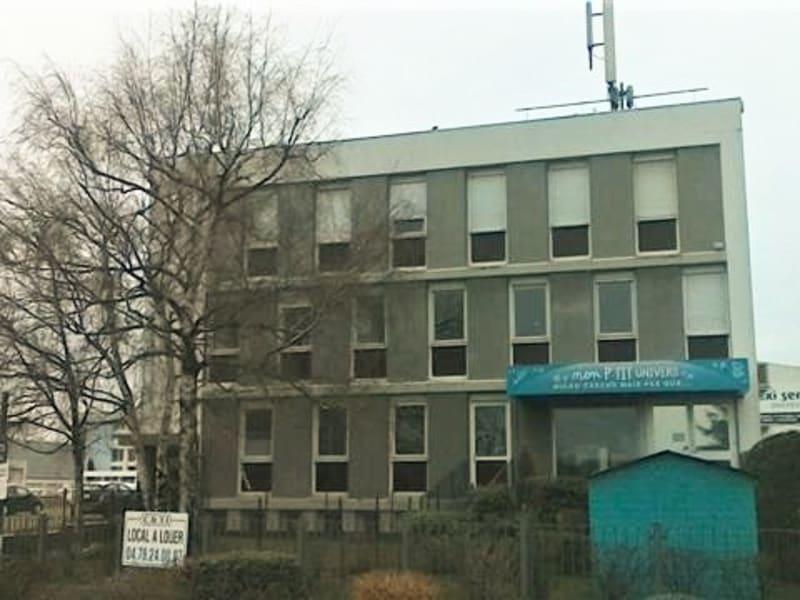 Location bureau Caluire 860€ HC - Photo 7