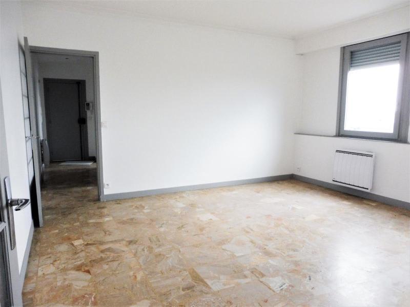 Location bureau Caluire 860€ HC - Photo 10