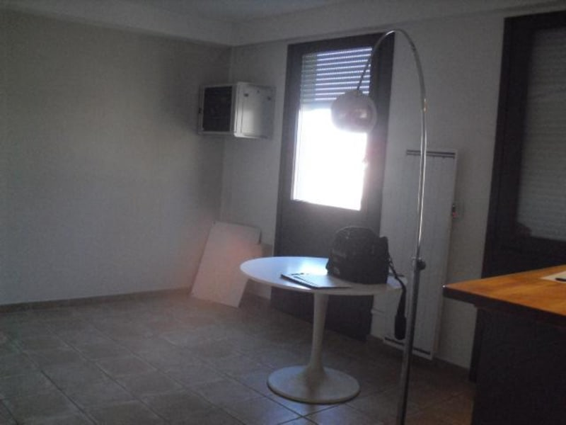 Location bureau Caluire 690€ HC - Photo 6