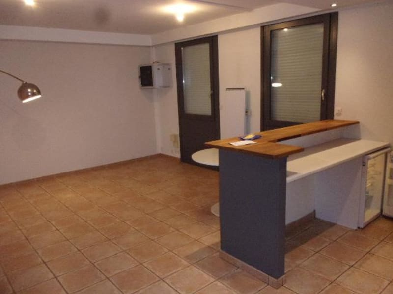 Location bureau Caluire 690€ HC - Photo 10