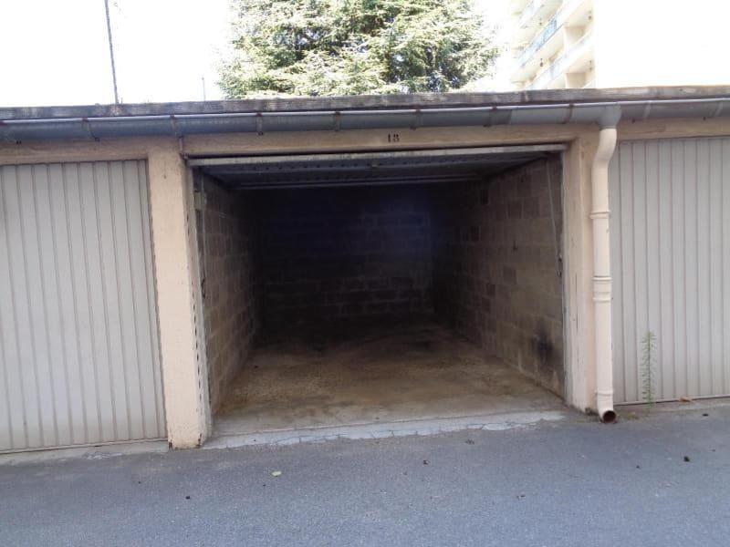 Location parking Caluire et cuire 100€ CC - Photo 1