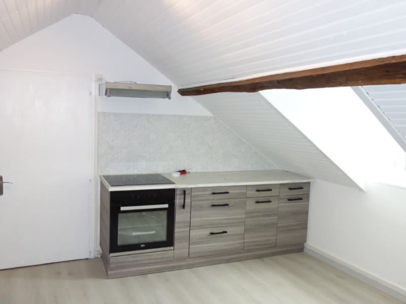 Rental apartment Lescar 450€ CC - Picture 2