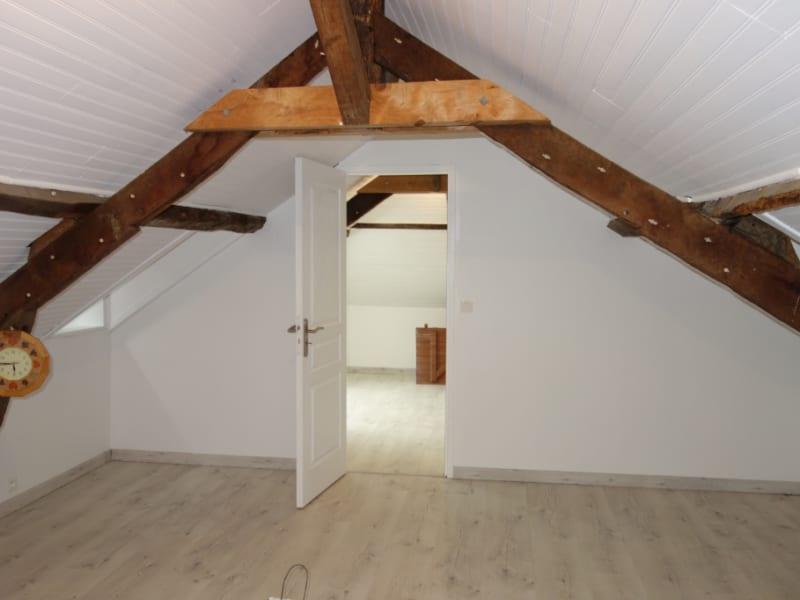 Rental apartment Lescar 450€ CC - Picture 3