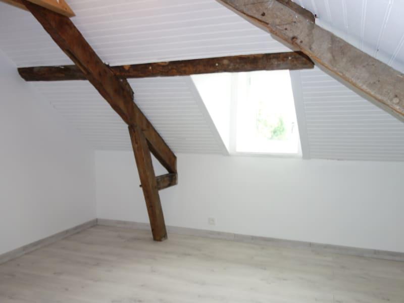 Rental apartment Lescar 450€ CC - Picture 4