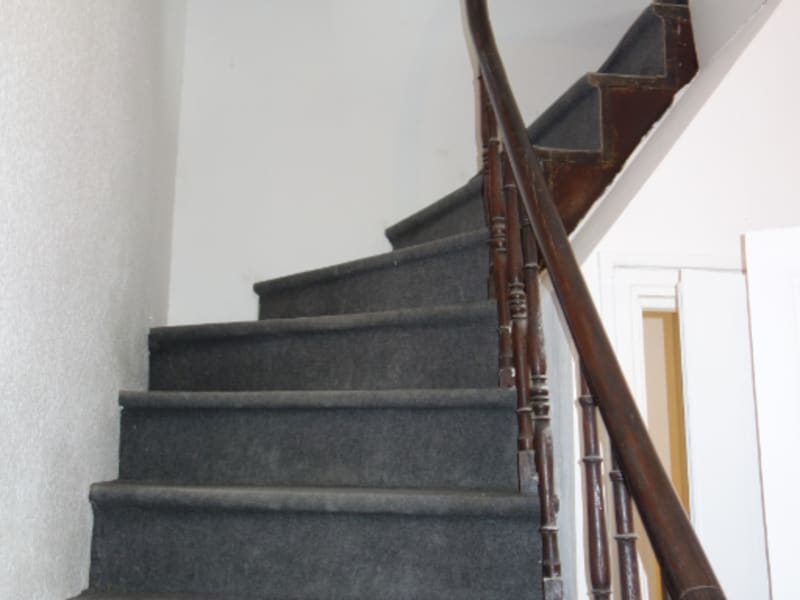 Rental apartment Lescar 450€ CC - Picture 5