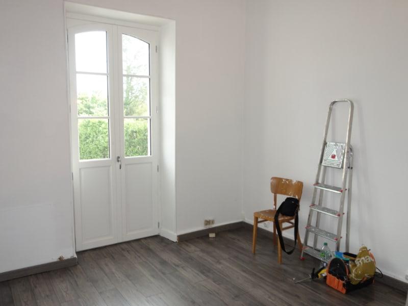 Rental apartment Lescar 450€ CC - Picture 6