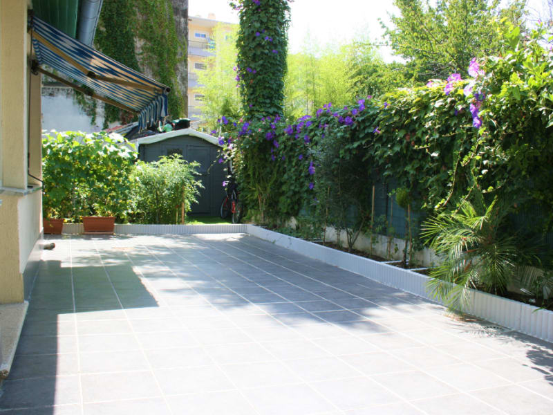 Sale house / villa Antibes 536600€ - Picture 6